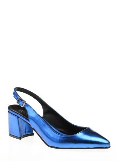 D by Divarese Ayakkabı Mavi
